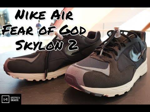 nike-air-fear-of-god-skylon-2