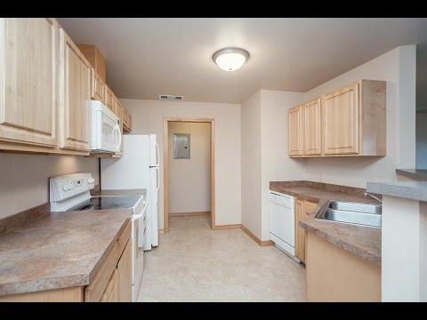 Mountain View Ii Apartments In Ton Montana