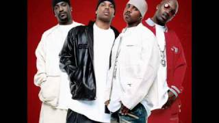Watch Jagged Edge Wednesday Lover video
