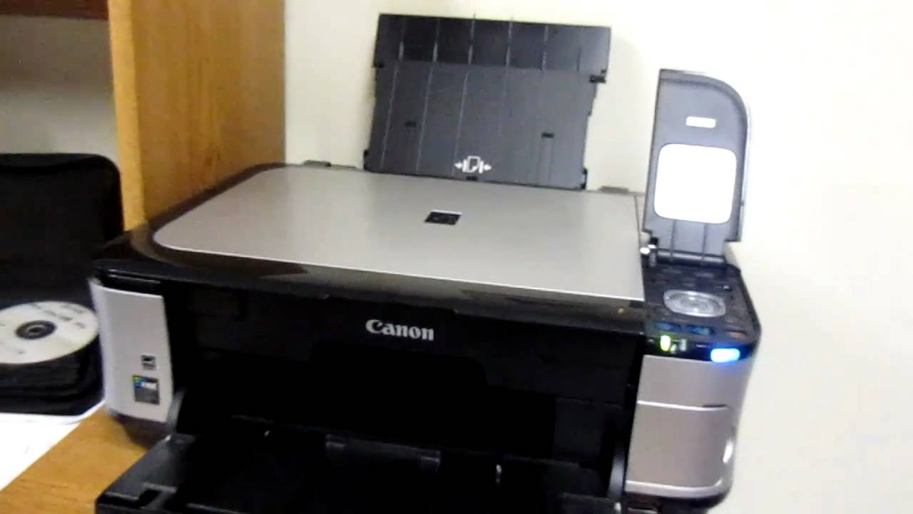 DRIVERS FOR CANON MP560 WIRELESS PRINT