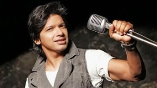 The Voice India 2015: Shaan Team :  Shaan