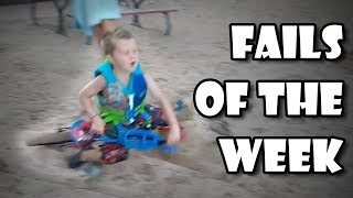 Fails of the Week - Funny Weekly Fails Compilation December 2018 Week 2