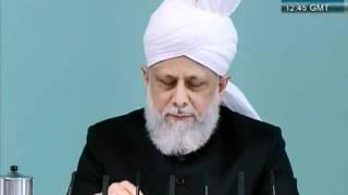QADIANI-khalid-persenting-khutba-juma-10-06-2011, IMPORTENT for all ahmadis_c3