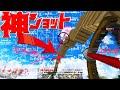 【Minecraft】めちゃくちゃ地味だけど今年一の神ショット炸裂!ハックウォーズ実況プレイ!