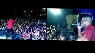 Blad Mc-Sola- la mejor musica cubanflow full hd