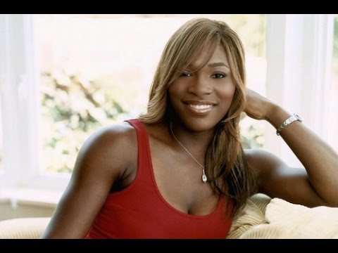 Top 10 Greatest Women's Tennis Players || of All Time !!
