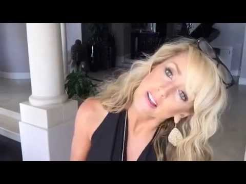 Chalene Johnson -   How To Get Your Partners On The Same Page! Do Not Let Your Partner See This!