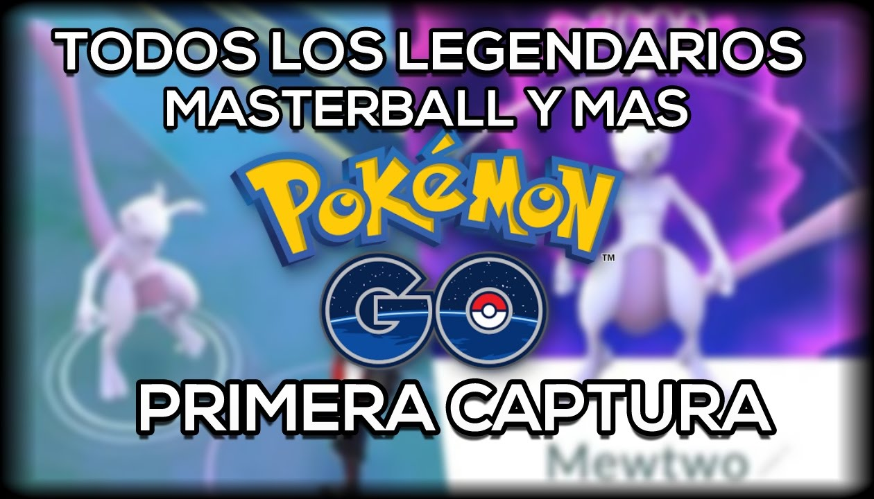 how to get a 2nd master ball in pokemon y