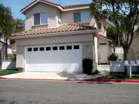San Diego Short Sale Property For Sale | 3 Bedroom 2.5 Bath Shadow Ridge | video 1