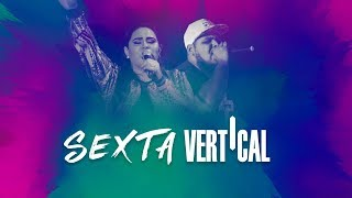Ousado Amor  - Som Vertical (cover) #SextaVertical