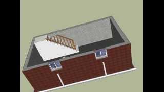 Basement Waterproofing Toronto | Exterior | Wet Basement?