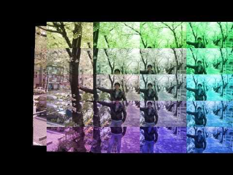 Lien Khuc Nhac Tre Remix 2012