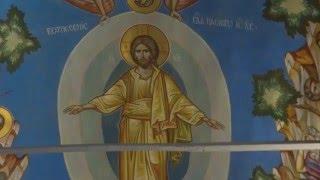 видео Историко-мемориальный музей «Некрополь Демидовых»