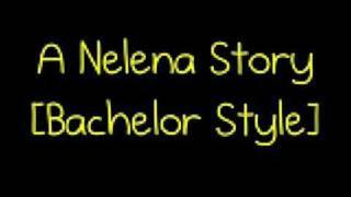 Video A Nelena Story [Bachelor Style] Ep.2 download MP3, 3GP, MP4, WEBM, AVI, FLV November 2017
