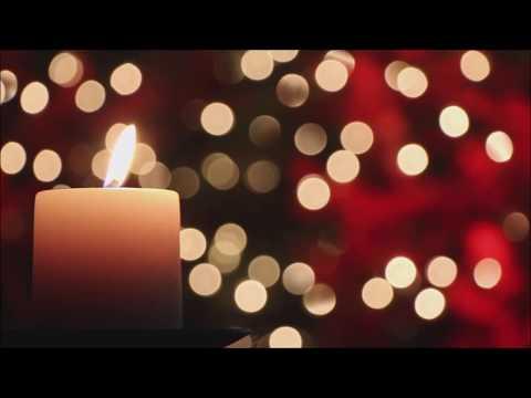 Sade - Somebody Already Broke My Heart By FBF