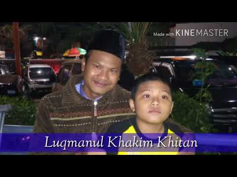 Image Tempat Khitanan Di Bandung