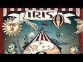 """Download Remix: IRIS - """"Lumea toată e un circ"""" (@TVR3)"""