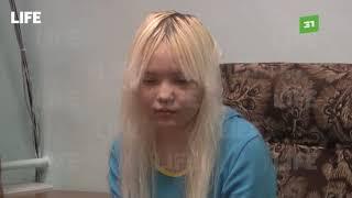 В плену у родной матери. В Усть-Катаве женщина 10 лет держала троих детей взаперти