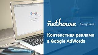 Любой может сделать сайт сам — на Wix: дизайнер интерьеров (ТВ-реклама)