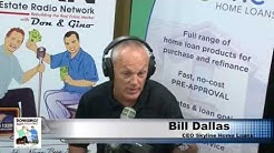 Bill Dallas CEO of Skyline Home Loans - Talks about the dirty little secrets