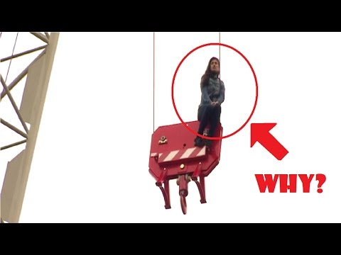 0 playlist of marisa lazo toronto's crane girl melodlist online
