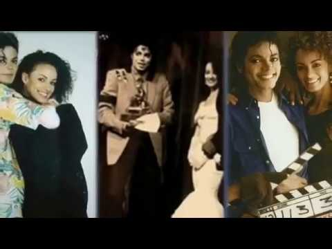 Proof Michael Jackson Loved the Ladies! Part 3 Keep it in the Closet HD1080