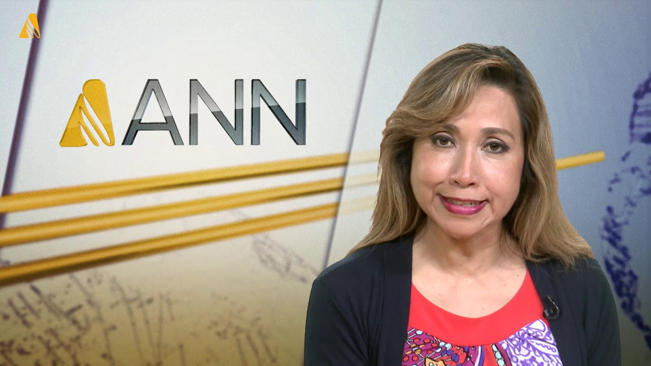 ANN Video Full Episode - April 26, 2019
