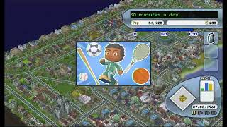 SimCity Creator Episode 5