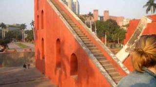 India Prank