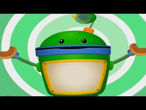 HANDY MANNY: Rusty and Stretch A Day At The Park from YouTube · Duration:  14 minutes 14 seconds
