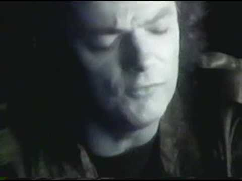 """April Wine Official Video """"If You Believe In Me"""""""