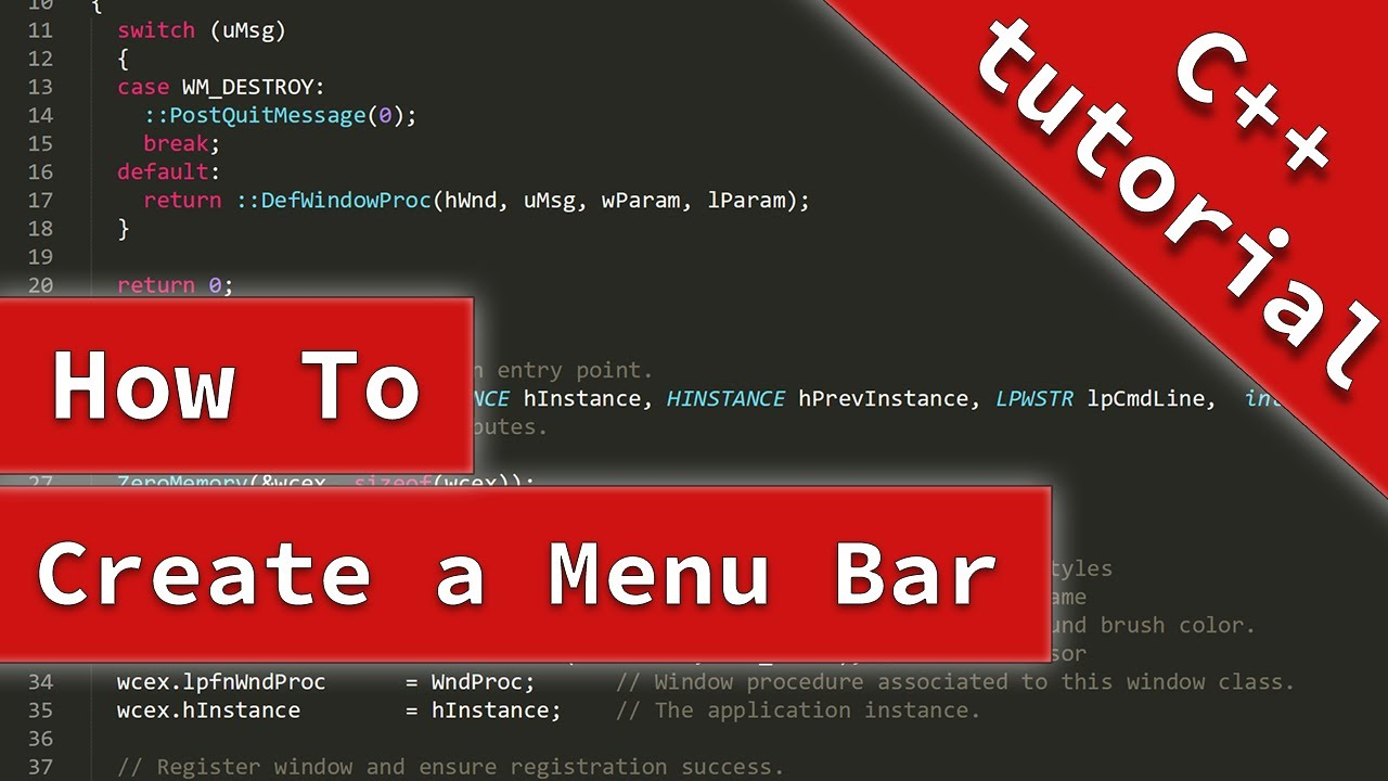 How to: Write a Text File (C++/CLI)