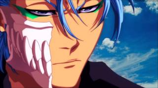 Repeat youtube video [Nightcore] - Bleach Power to Strive (Extended)
