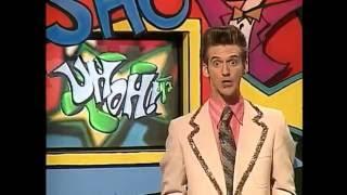 Uh Oh! (Game Show) | Episode 73 | YTV Retro
