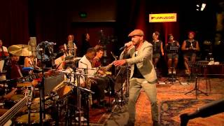 Gentleman   MTV Unplugged Full