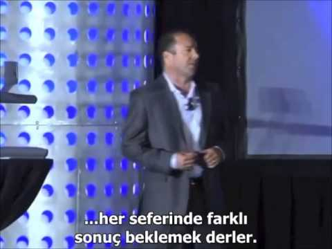 Network Marketing ile Para Kazanma Tüyoları - Todd Falcone