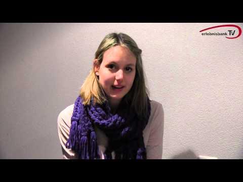 Interviews mit den Ski- und Snowboardlegenden aus Saal-Fee