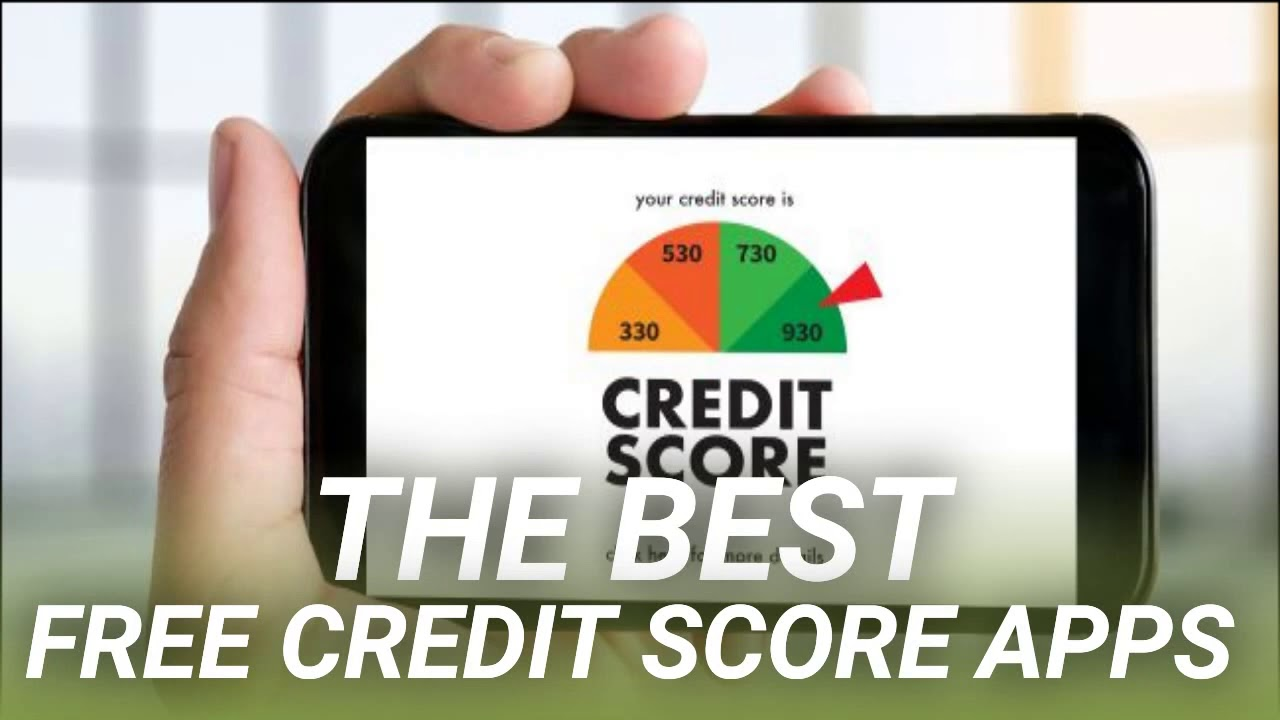what is the best free credit score site