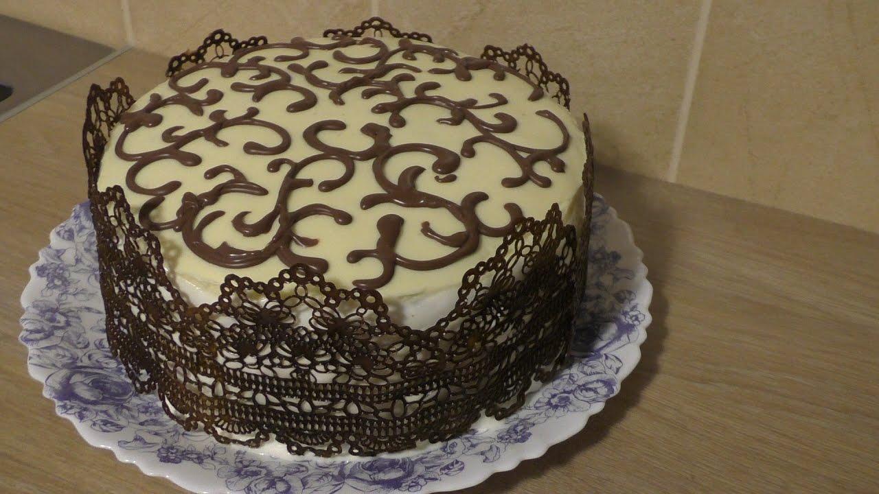 Фото прикольного торта на день рождения подруге библии божье