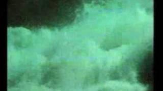 〖话说长江〗03回: 金沙的江 B/02  中央电视台1983