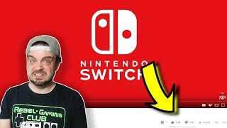 nintendo switch online review