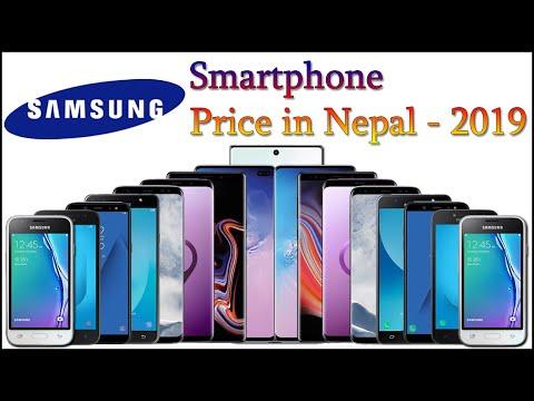 Samsung j7 prime mobile price list in india
