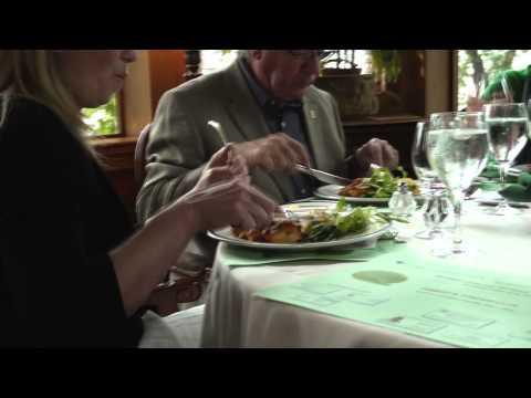 Les rendez-vous TD Canada Trust Déjeuner Réseautage / Networking Lunch