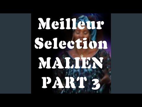 Bamako Sigui Clip Avant Le 3è Albu (feat. Matta Diarra)