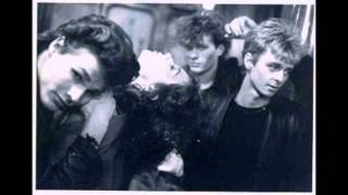 A-HA - Don't Do Me Any Favours