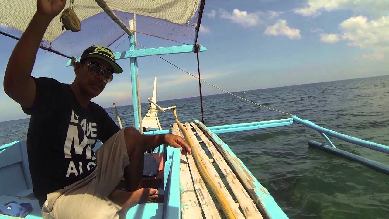 филиппины фото отдых