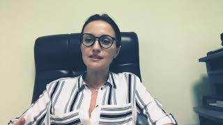 Школа Лидерства для подростков, тренер Елена Березовская о концепции Лидерства | Харьков