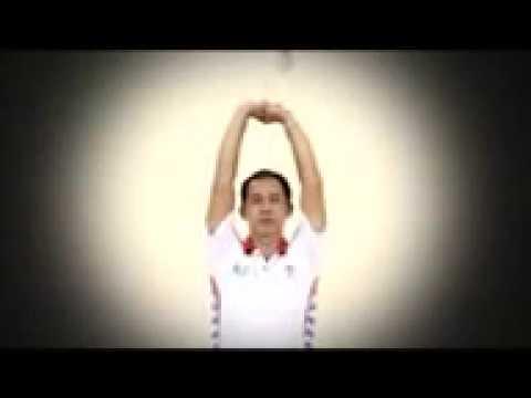 SKJ 2012 (Instruksional Latihan)