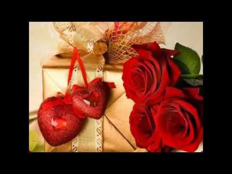 Розы для тебя! Красивый подарок красивой женщине!