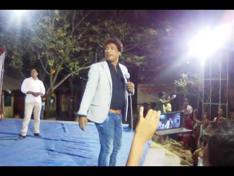 Praise and worship by ps Anthony raj in true life ministries crusade,newasa
